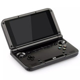 Gpd Xd 32gb Gamepad Rk3288 Quad Core 1.8 Ghz