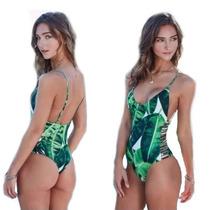 1f4225030879 Busca sunfox brasil com os melhores preços do Brasil - CompraMais ...
