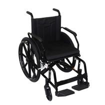 Cadeira De Rodas H10 44 Cm Cds