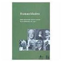 Humanidades - Paulo Ghiraldelli Jr. ; Ronie Alexsandro Teles