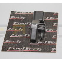 Sensor De Rotação Da Roda Fônica Vw Hall - Gol
