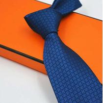 Busca Hermes com os melhores preços do Brasil - CompraMais.net Brasil 152f2bce04