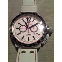 Relógio Masculino Original Tw Steel By Dubai Motors