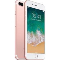 a4ae50872 Busca celular hiphone com os melhores preços do Brasil - CompraMais ...