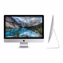 Apple Imac Mne92 27 5k I5 3.4g 8gb 1tb 2017 Envio Hj 12x