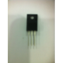 Diodo.kit C/20pçs Fch20u10 20amperes 100volts Isolado To220