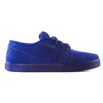 Tênis Hocks La Calle (azul Royal)