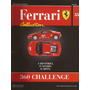 Ferrari Collection N°55 - Ferrari 360 Challenge
