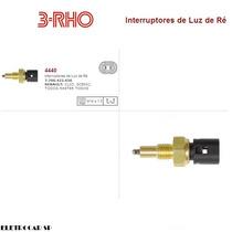 Interruptor De Luz De Ré Renault Clio, Scenic, Master (cebol