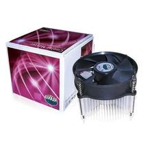 Cooler Master Lga 1155/1156 Dp6-9edsc-0l-gp Novo !!!
