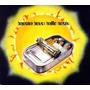 Beatie Boys Hello Nasty (cd Importado Usa)
