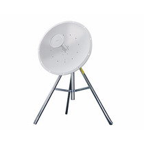 Ubiquiti Airmax Antena Rd-5g30 Rocket Dish 30dbi