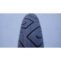 Pneu Twister Cb300 Fazer Diant Cg 150 Sport Tras 110 70 17