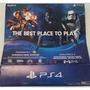 Playstation 4 500  Gb Sem Jogo  Mod 2115 A  E Com 2 Control
