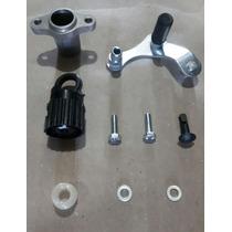 Kit Reparo Trambulador Corsa/celta/montana/zafira/astra/vect