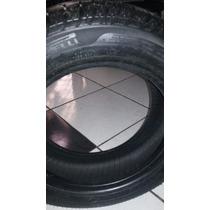 Pneu Pirelli Cinturato P4 175/65/14