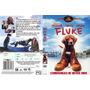 Dvd Lembranças De Outra Vida - Fluke 1995 Dublado
