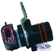Sensor Velocidade Turbina Caixa Mundancas- Taurus-1996-1997