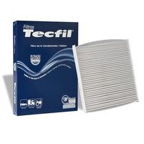 Filtro Ar Condicionado Focus - Tecfil Acp206