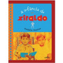Livro - A Infância De Ziraldo