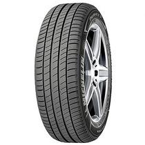 Pneu Michelin 225/45r17 Primacy 3 94w