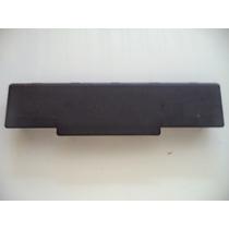 Bateria As07a51 4400mah 48wh Acer Aspire 4535-5217 Cx80