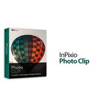 Inpixio Photo Eraser Remova Objetos De Fotos 2018 - Envio Já