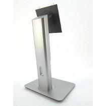 Suporte Monitor Dell Linha P Serve Vários Modelos #2