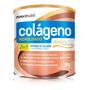 Colágeno Hidrolisado Verisol 2 Em 1 250g  maxinutri Original