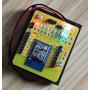 Frete Gratis Esp8266 - Kit De Desenvolvimento Completo Esp12