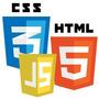 produto Curso De Web Design Html5 + Css3 + Javascript Em Vídeo