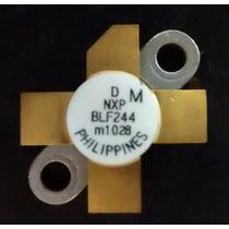 Transistor Bfl244 - Blf 244 - Novos Originais