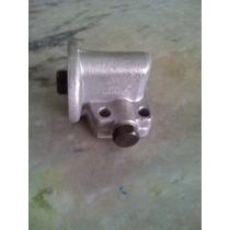 Suporte Filtro Oleo Motor Mwm D 225 A D 229/6 Vw /ford
