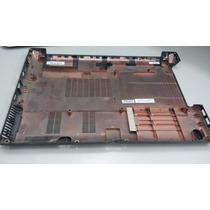Chassis Notebook Positivo Unique S2065 (0653)