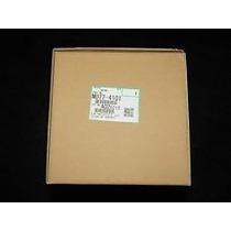 Ricoh Belt Do Fusor M077-4101 M0774101 47c7617 Pro C901 Nova