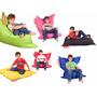 882701 MLB20389595366 082015 I Puff infantil: traz alegria e descontração para o quarto infantil