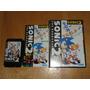 Bonita Mega Drive Sega Sonic 2 Orig Japones Japan
