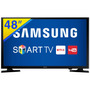 Smart Tv Led 48 Samsung Full Hd   48j5200