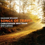 Cd / Vaughan William ( Songs Of Travel ) + Ravel + Debussy
