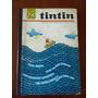 Tintin Semanal 3º Ano Vol. 1 - 26 Revistas - Editorial Ibis Original