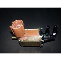 Válvula De Controle De Pressão Do Turbo L200/pajero Hpe