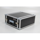 Hard-Case-Rack-Perifericos-4u