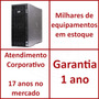 Workstation Hp Z800 Wi7pro Torre Xeon Quadcore 16gb 500gb