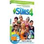 The Sims 4 Pc Todas Expansões Pacotes Objetos Dlcs 2018