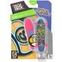 Skate De Dedo Fingerboard Tech Deck Series 1 Sector 9