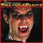 Dentes De Vampiro - Drácula - Lobisomem - Fantasia Halloween