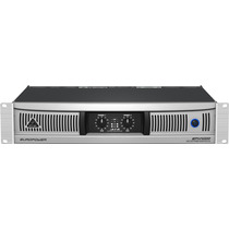 Potencia Europower Behringer Epx4000 / Epx 4000 / Apenas110v