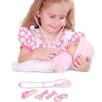 Boneca Dodoi Baby - Super Toys