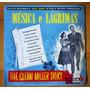 Orquestra Glen Miller Trilha Do Filme Musica E Lagrimas .