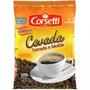 Cevada Corsetti Torrada E Moida 500g + Brinde